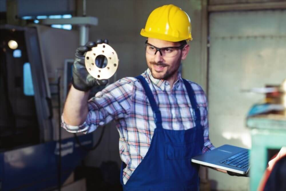 OTHM Level 6 Diploma in Occupational Health Safety And Environment