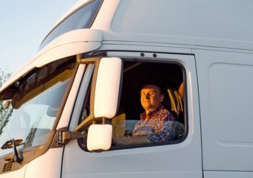 34-Hour Restart for Property Carrying CMVs
