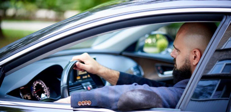 Defensive Driving Attitudes