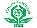 global waste management