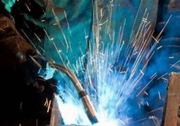 Canadian Welding Red Seal Self-Assessment