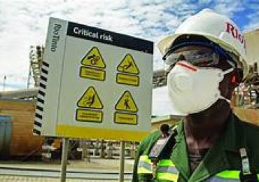 Criticality Safety