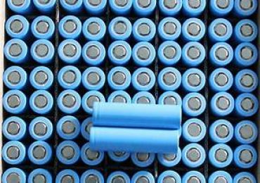 Battery Safety for Telecommunications