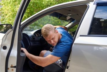 Defensive Driving Training